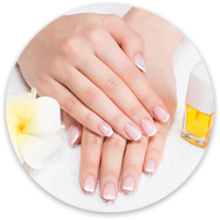 beauty-the7-nails-01.png